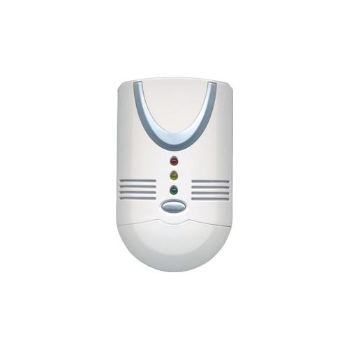 Alarm Aksesuar - EGD200-12/24