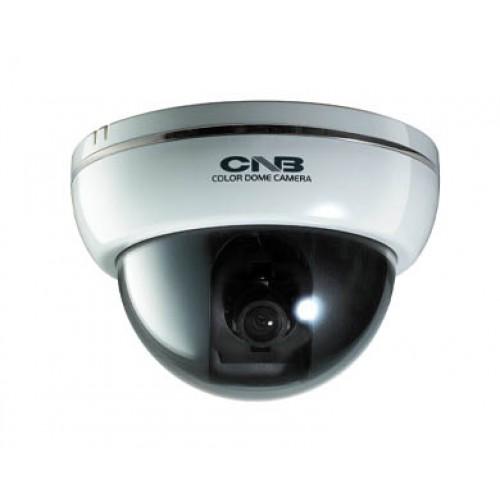 CNB DFL 21 S İÇ ORTAM - Dome Kamera