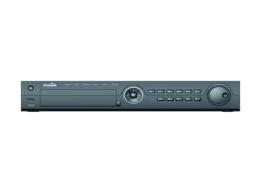 32 Kanal Poe'siz 6MP Destekli 160Mbps/80Mbps 24TB Destekli, NVR Cihazı