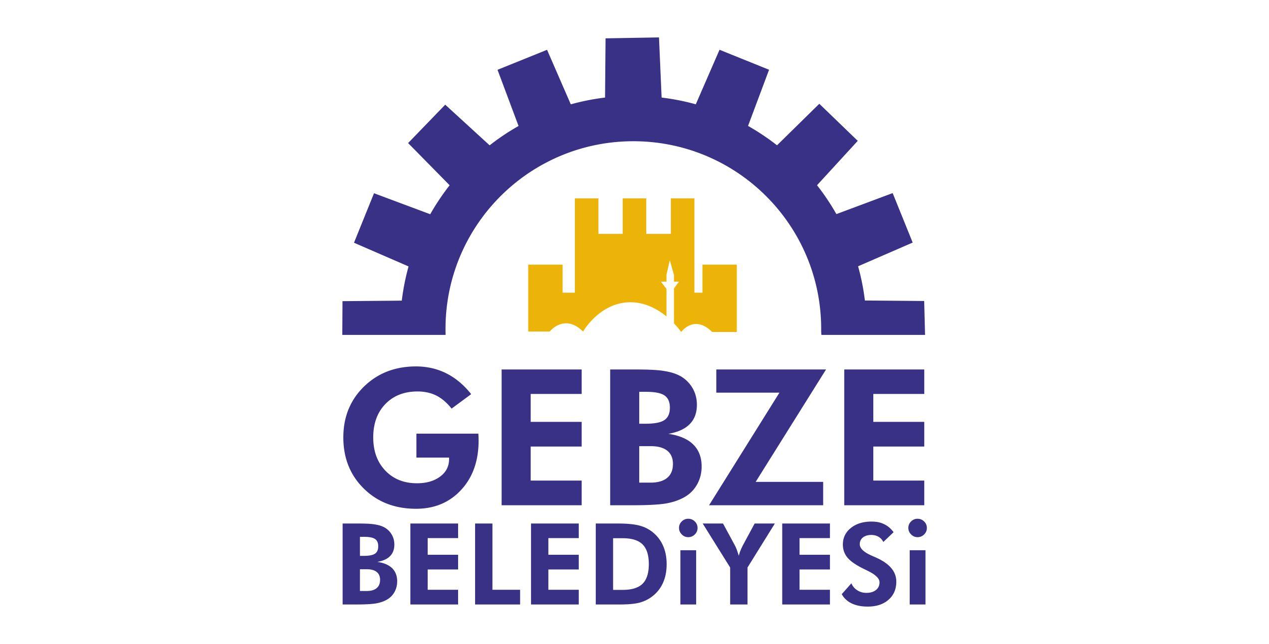 Gebze Belediyesi