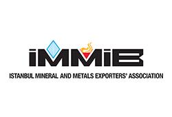 immib