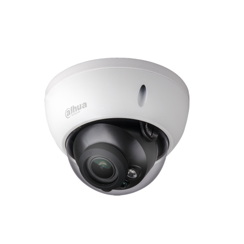 2mp dome kasa kamerası