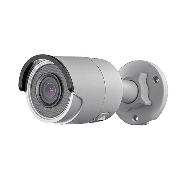 Bullet IP Kamera