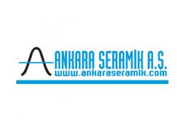 ankara seramil