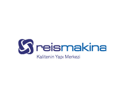 Reis Makina